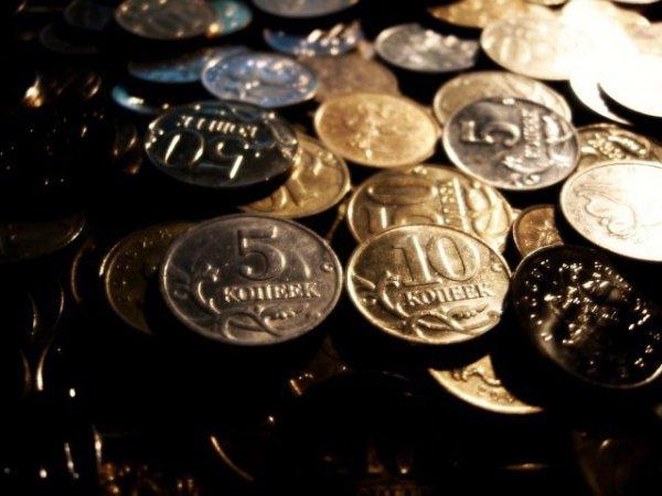 Фидья выплачивается тем же категориям людей, которые имеют право на получение закята