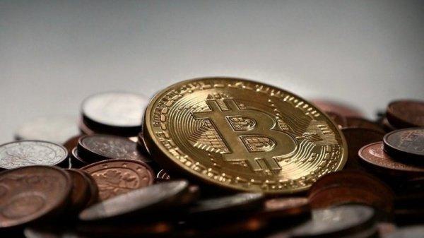 Террористы объявили сбор средств в биткоинах.