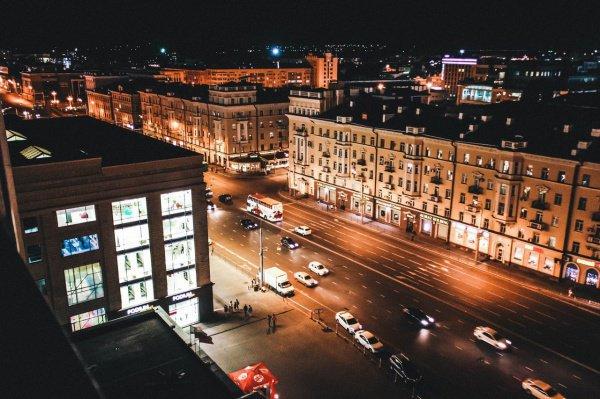 В нынешнем году верхнюю сточку рейтинга заняла Казань, потеснившая при этом бессменного лидера