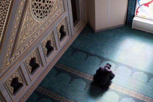 Те, кто в дни Рамадана будут заняты зикром, будут прощены