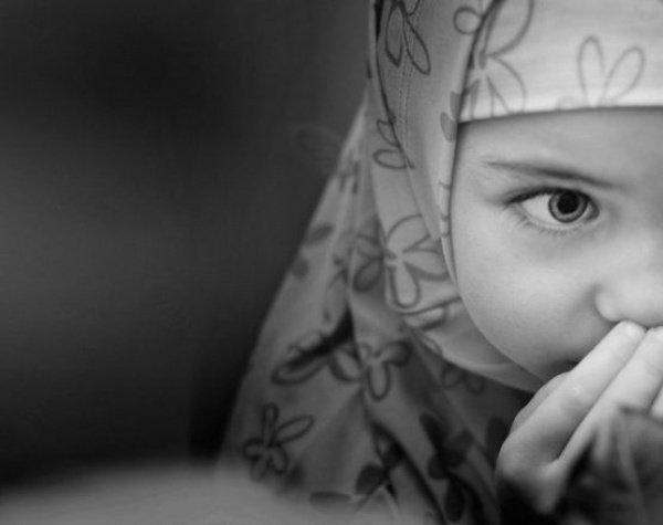 У посланника Аллаха (салаллаху алейхи ва саллям) было четыре дочери