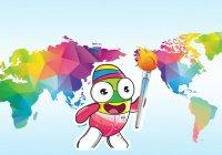 Юношеские Олимпийские игры может принять Татарстан