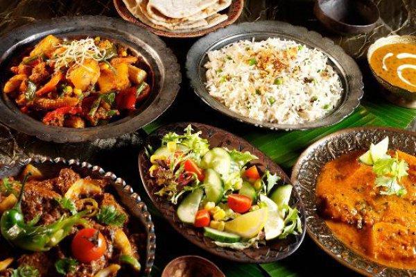 Слова «Бисмиллях» придают еде баракят, способствующий насыщению даже небольшим количеством еды