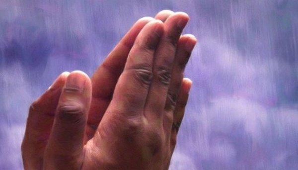 Аллах Всевышний отвечает каждому, кто обращается к Нему с дуа