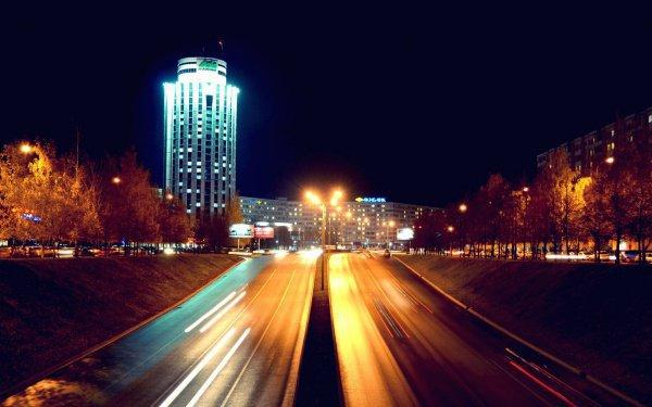В опросе приняли участие 258 000 россиян, проживающих в 100 крупнейших городах страны