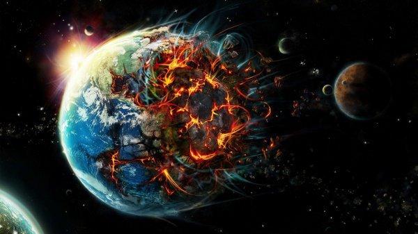 «Когда же свершится над ними слово, Мы выведем к ним из земли животное, которое скажет им, что люди не были убеждены в Наших знамениях»