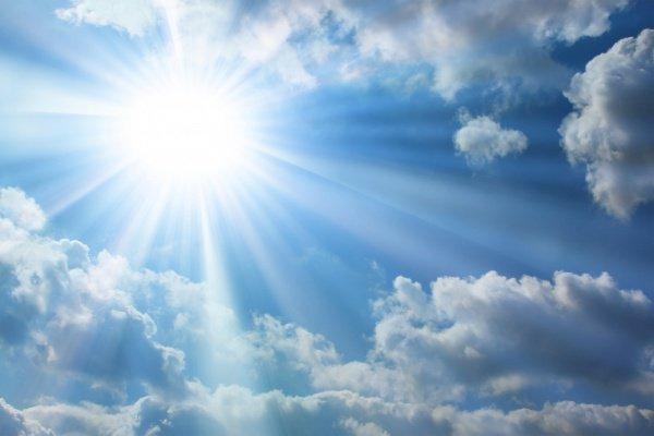 «Покрывалом Аллаха является свет. Если Он откроет его, то проявление Его лика испепелит все созданное»