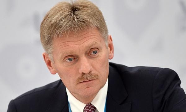 Песков призвал не воспринимать слова Кадырова буквально.