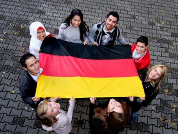 Социологи определили главные страхи жителей Германии.
