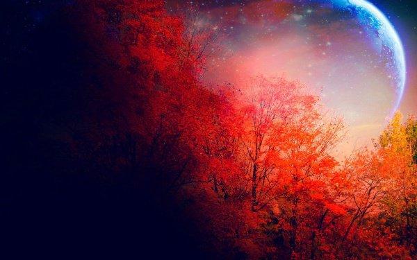Все месяцы – это месяцы Аллаха, все дни – это дни Аллаха