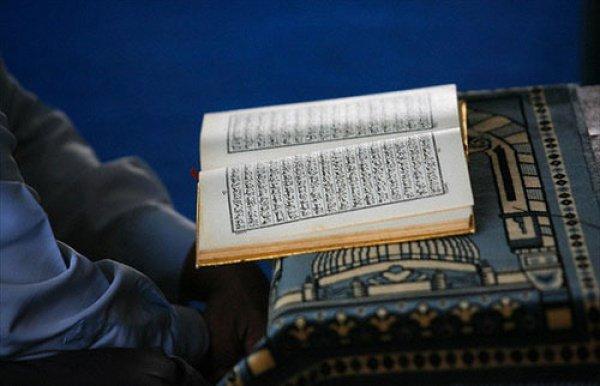 Чем отличаются ученые Ахлю-с-Сунна валь-Джама'а от ученых – реформаторов?
