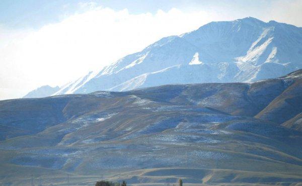 """""""Адам посетил Бейтуллах и поднялся на гору Арафат. """""""