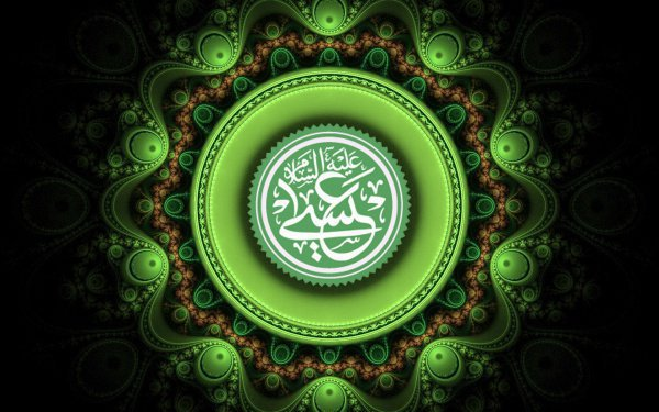 В чем заключается чудо рождения Пророка Иса (а.с.)?