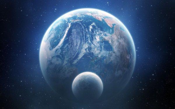 Дело в том, что технологий, позволяющих быстро преодолеть 111 световых лет, пока не существует