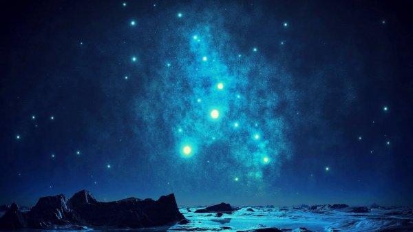 Величие и загадочность пророка (мир ему) исходили свыше