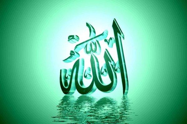 3 признака любви Аллаха к человеку