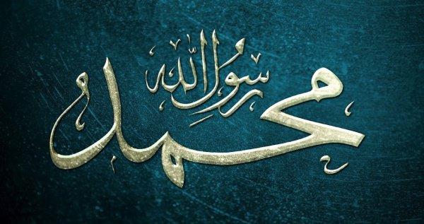Почему после рождения Пророка (мир ему), джиннам было запрещено подниматься на небеса?