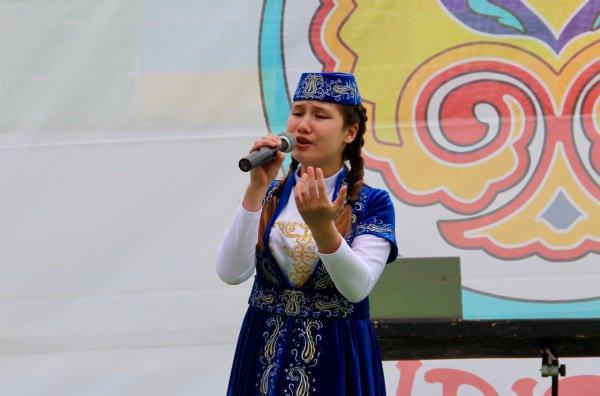 Вся культурная жизнь Российской Федерации - напортале Госуслуг