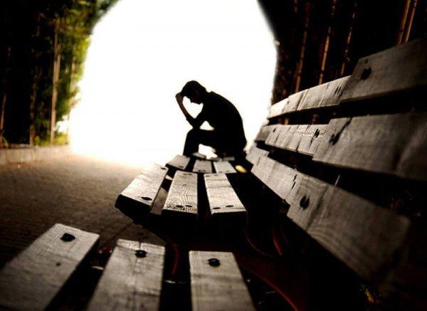 «Ведь Аллах не любит каждого гордеца превозносящегося» (Сура «Ан-Нахль», 23 аят)