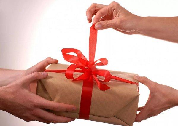 Махр – это свадебный подарок мужа жене.