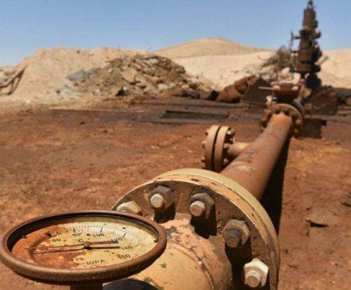Россия и Сирия подписали дорожную карту по сотрудничеству в нефтегазовой отрасли.