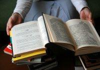 Работу всех духовных вузов СНГ будет курировать сетевой университет