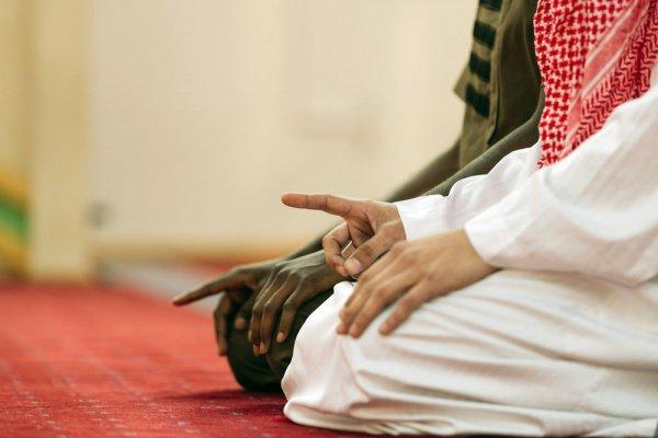 Во сколько раз общая молитва превосходит молитву в одиночку?