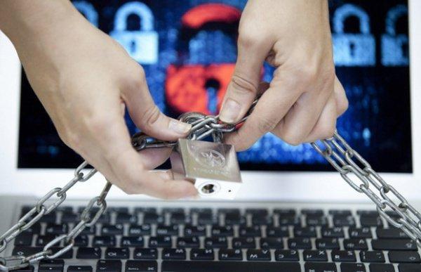 """Роскомнадзор сможет блокировать """"порочащие честь"""" сайты."""