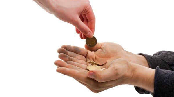 5 наград садаки, которые получит дающий в Ахирате