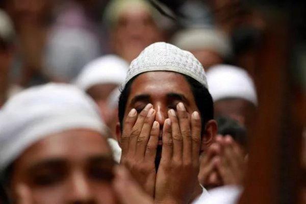 Исполнение предписаний месяца Рамадан, полагает Ингер Стойбер, может быть небезопасным для остальной части сообщества