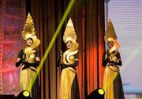 Казанский фестиваль мусульманского кино станет рекордным по числу участников