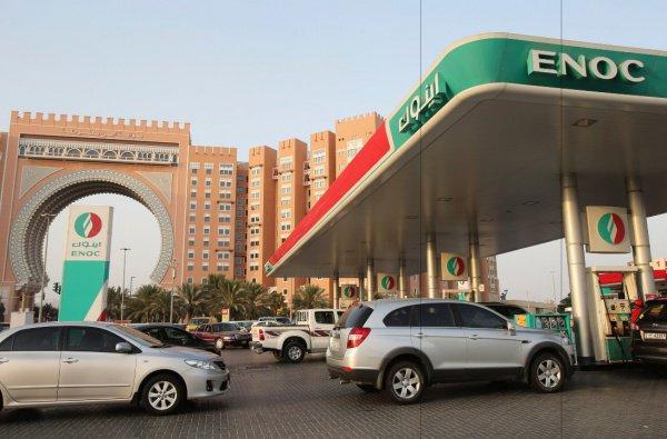 Стали известны страны с самым дешевым и дорогим бензином.