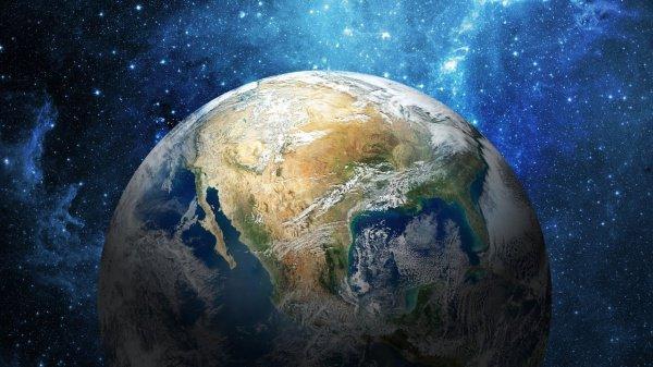 """""""Воистину, Аллах не создал творения, более ненавистного для Него, чем бренный мир"""""""