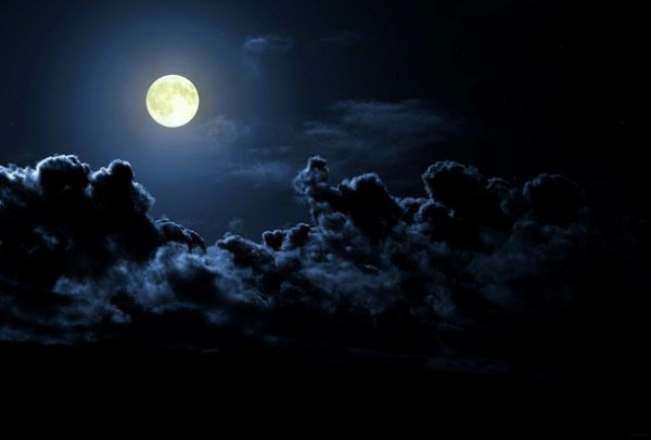 Сон пророка Мухаммада (мир ему)