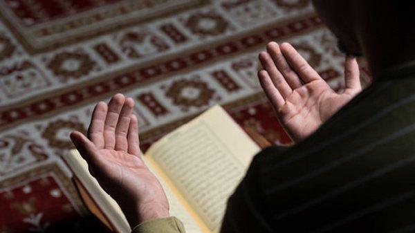Почему намаз совершается на арабском?