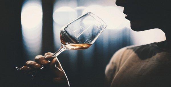 Безусловный вред алкоголя