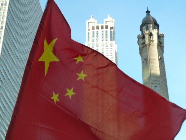 По информации КНР, в данном автономном районе существовали политические лагеря, куда мусульман направляли на «перевоспитание»
