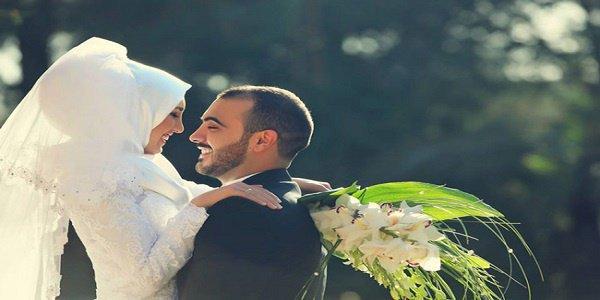 Принять ислам ради любимого человека...