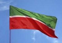 Стратегия развития татарского народа будет принята до августа 2019 года