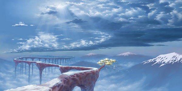 Жизнь в Раю: какая она?