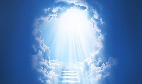 Вознесение Пророка Мухаммада (мир ему) на небеса