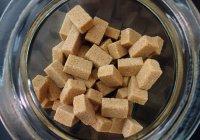 Открыт сахар, который убивает клетки рака