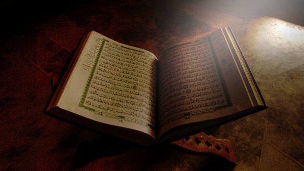 """Кого Аллах в Коране назвал """"почитаемыми рабами""""?"""