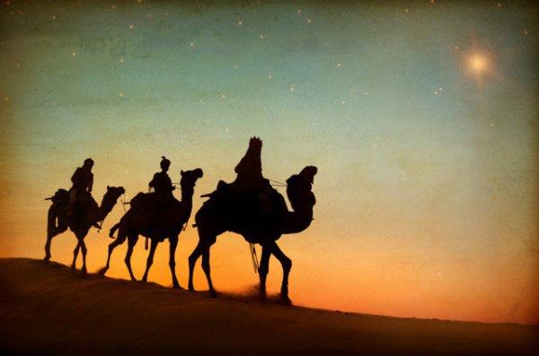 Присяга мусульман Пророку Мухаммаду (мир ему)
