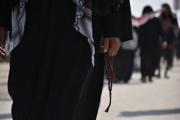Три пробела идеологии современных мусульман