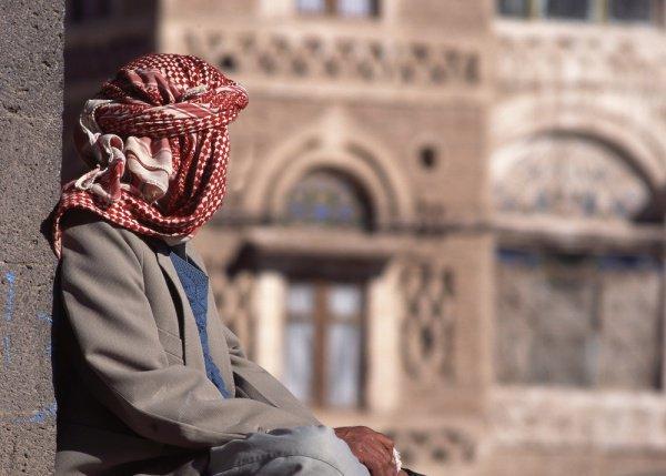 Факты из жизни зятя Посланника Аллаха (мир ему) - Усмана бин Аффана