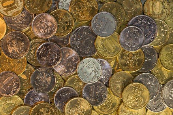 В декабре минувшего года подобных финансов оказалось в 1,5 раза больше, чем месяцем раньше
