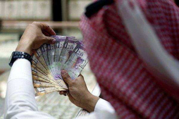В Саудовской Аравии ужесточают борьбу с коррупцией.