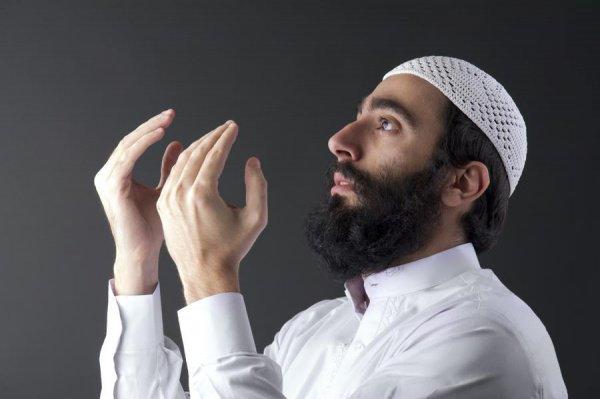 Не все, кто не принимают Пророка (мир ему) являются безбожниками в равной степени.